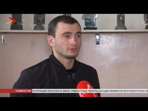 Новости Осетии | 25 марта 2020