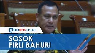 Sosok Firli Bahuri Ketua KPK 2019-2023 yang Tuai Kontroversi, Disebut Pernah Langgar Etik Berat