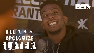 Desiigner On Playboi Carti, Crazy Cucumber DMs & Being One Of The Best Out | I