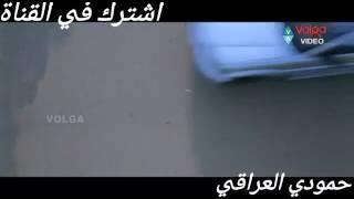 مخابيل نور الزين وجعفر الغزال مونتاج روعه