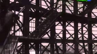 видео Храм Христа Спасителя в Москве.. 100 великих храмов