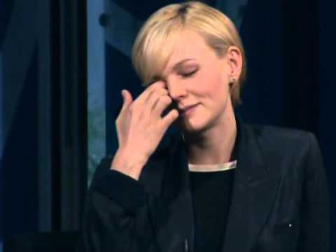 Carey Mulligan | Interview | TimesTalks