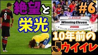 チャンネル登録はこちら☆ →https://www.youtube.com/37564CH ☆サブチャ...