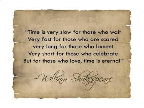 macbeth william shakespeare book report