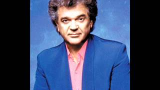 Conway Twitty - Sweet, Sweet Spirit.wmv