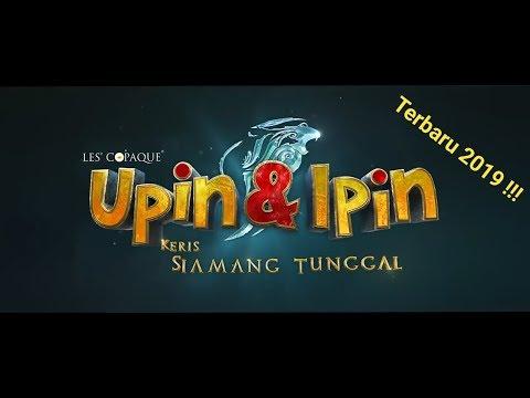 upin-ipin-keris-siamang-tunggal-cinema-trailer
