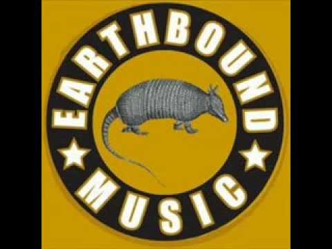 the Earthbound - the Valley (live)