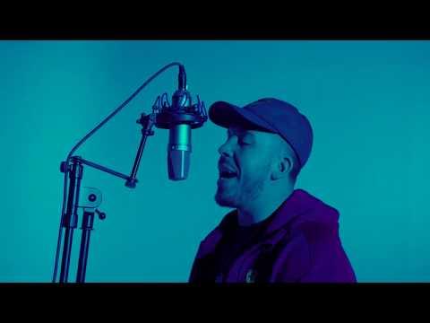 Смотреть клип Austin Awake - Karma