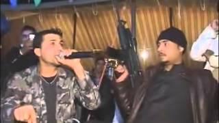 احمد القسيم عيني حزينة على سوريا اليوم
