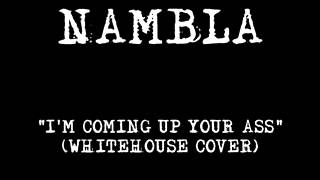 NAMBLA - I