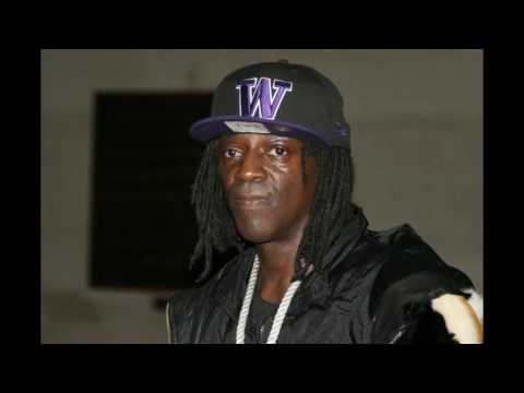 flavor flav ill never let you go chopped and screwed
