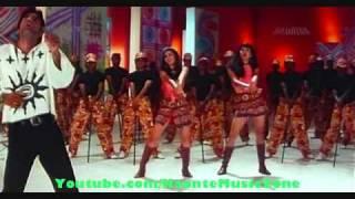 Bhai 1997 - kol gaya naseeb