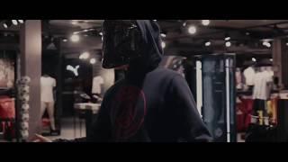 MAULI - VIELLEICHT (FAN-Musikvideo) | prod. Mauli ❤