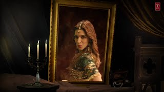 Aao Kabhi Haveli Pe (Stree)Video Song-Mp3 Song  Badshah