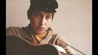 Baixar Bob Dylan - A Hard Rain's A-Gonna Fall (EARLIEST KNOWN RECORDING / ALTERNATE LYRICS) [Sept. 1962]