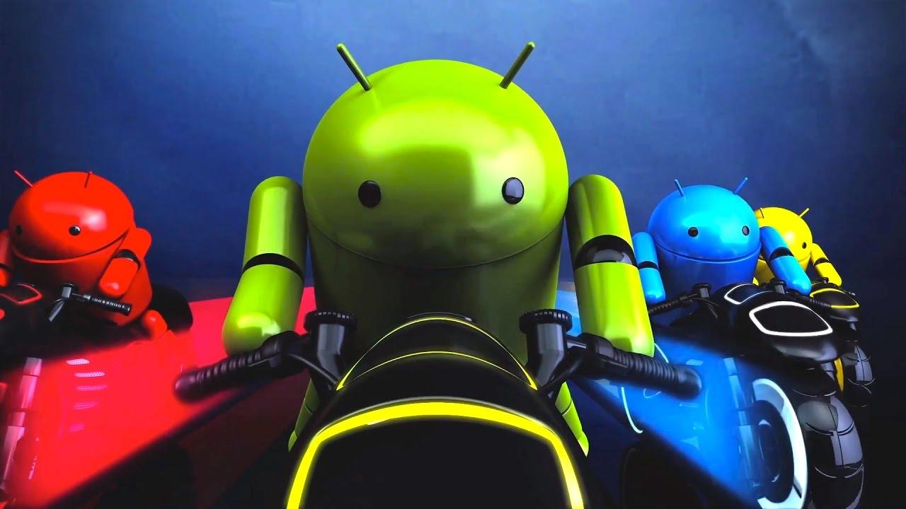 драйвер 2 игра на андроид