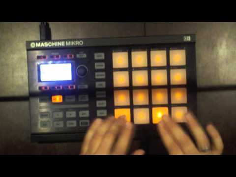 5 DUBSTEP HITS - DJ divaLOVE (Live Edit)