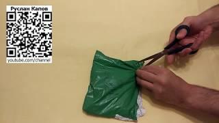 Кондитерские мешки одноразовые 100 шт полиэтиленновые посылка из китая