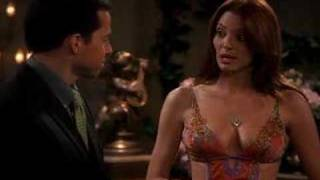 Repeat youtube video April Bowlby - Here Comes the Bride