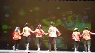 Style Style, What a Karuvad, Appadi Poda, Evan Di Una Pethan Tamil Dance