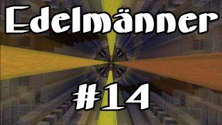 Edelmänner #14 | Timelapse Edition (Squidfarm)
