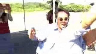 Repeat youtube video Hot dangdut sawer 2000 bisa pengang susunya