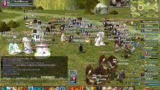 SFrame 2009 10 03 17 43 56 17 NEW