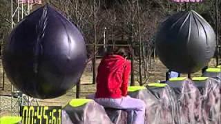 Video [SHOW] Bora & HyoLyn - Let's Go DT.2 [Part. 2 - 27/03/2011] download MP3, 3GP, MP4, WEBM, AVI, FLV Juli 2018