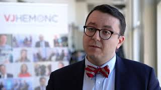Determining the prognostic significance of upfront radiation therapy in MM