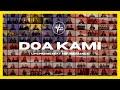 Doa Kami Lyrics For Malaysia   SIBLife Church