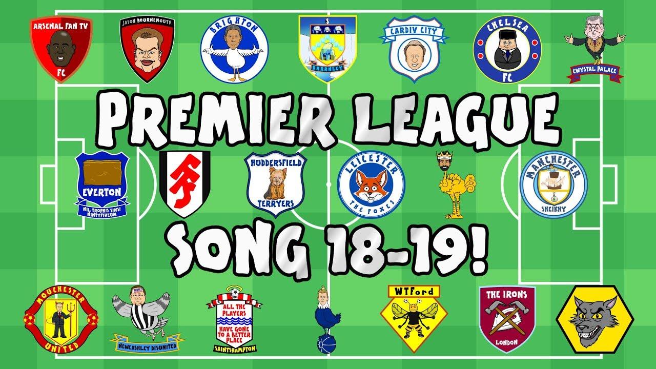 premier-league-song-2018-2019