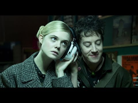 Kermode Uncut: The Ten Worst Films Of The Year So Far - Part Two