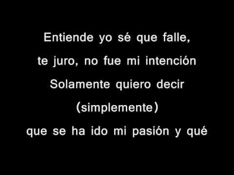 wisin y yandel ft don omar lyrics: