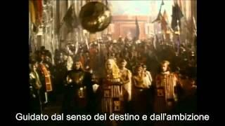 1492 la Conquista del Paradiso - trailer ita