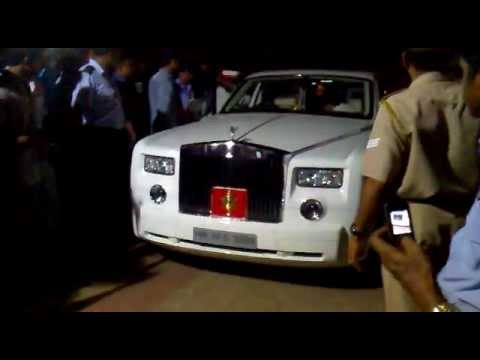 Image result for travancore king rolls royce