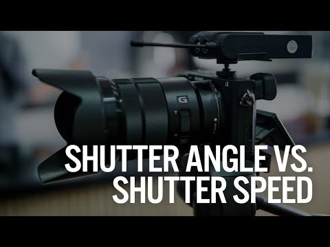 7 Ways to Make Your Video Footage More Cinematic