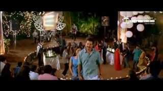 Eee Puzhayum.. Malayalam Movie Song