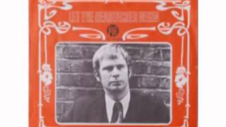 Long John Baldry - Let The Heartaches Begin (Maculay-McLeod) (1967)