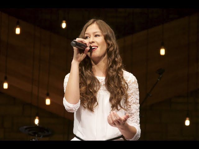 Lila LeBaron of Adam's Road Testimony out of Polygamous Mormon Community