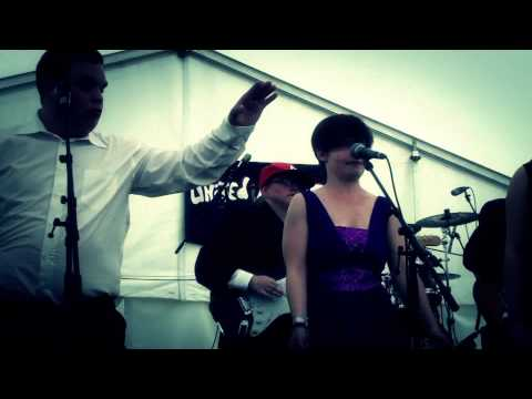 The Mix - Live @ Sølund Musik Festival 2014