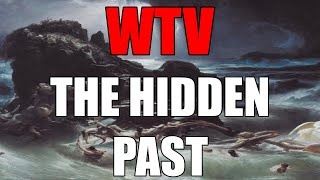 What You Need To Know About ANCIENT HISTORY And Our HIDDEN PAST