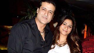 Tanisha Mukherjee & Armaan Kohli BACK TOGETHER   BREAKING NEWS