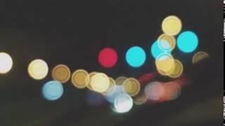 BLEACH MILK - PUBLIC FIGURE (VIDEO)