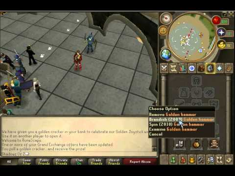 runescape-golden-cracker-2010