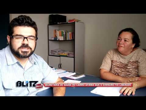 BLITZ NEWS NOTICIAS RELAMPAGO