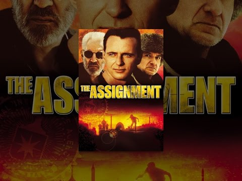 The Assignment (1997) Mp3