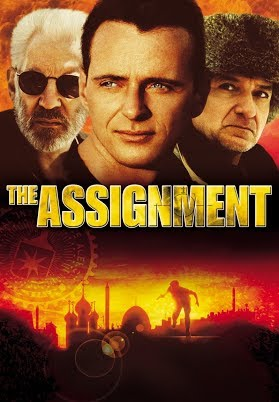 the assignment 1997 full movie