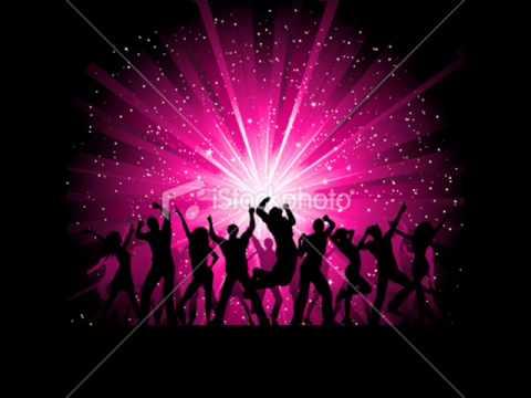90'S Non Stop Dance Hits ft. DJ YHEL ( remix )