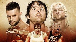 8 Predicciones para el Futuro de WWE