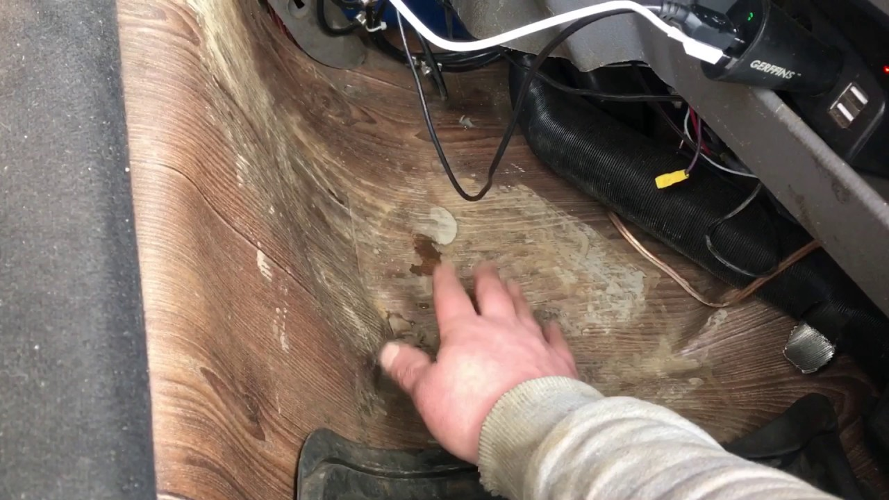 Baw fenix 1044 переделка печки (печка)